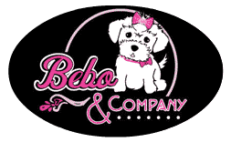 Bebo Pet Supply